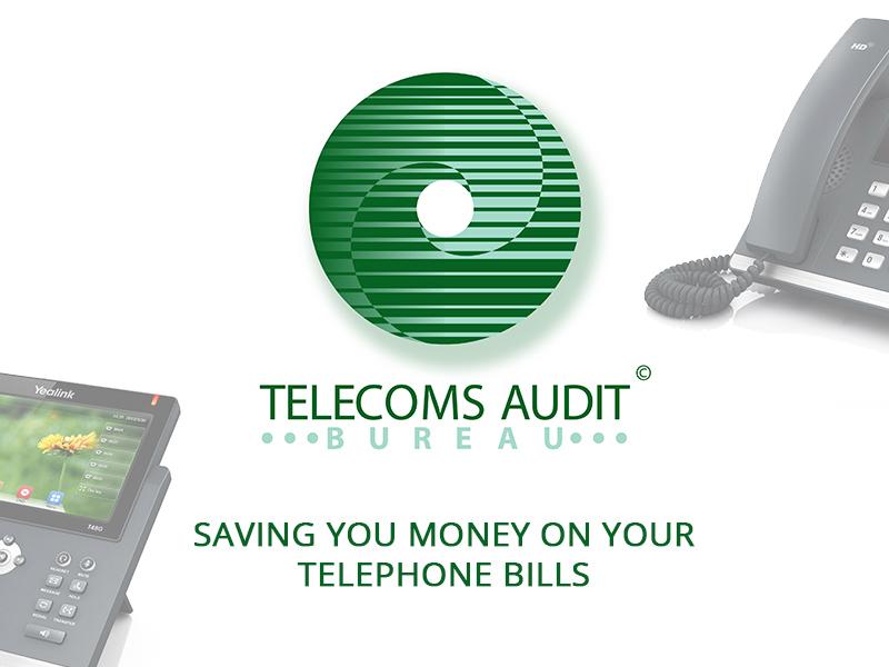 Telecoms Audit Bureau